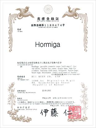 certification_4