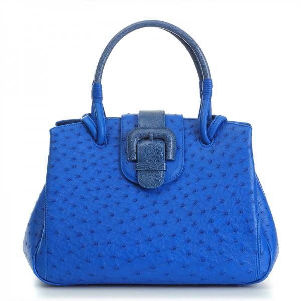 OTL2860 – HK-Blue