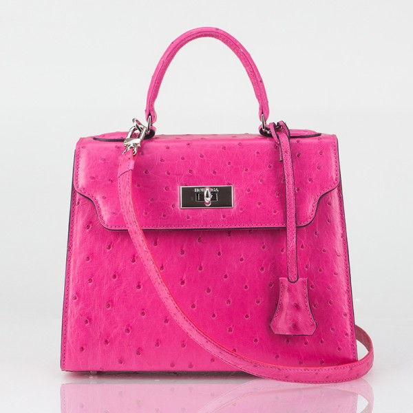 OT2907 – D/Pink