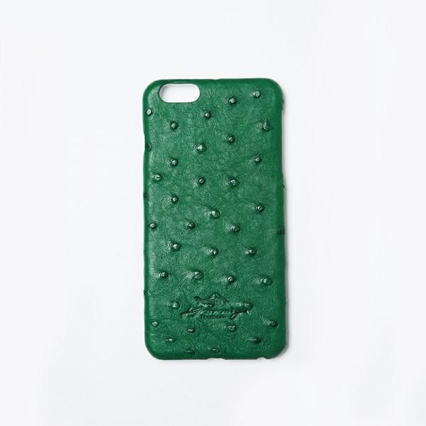 OT0019 (iphone 6s+ case)