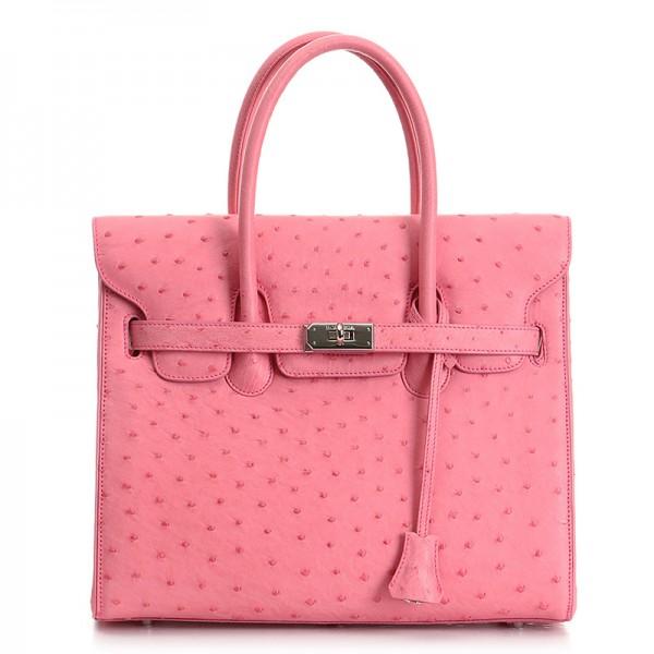 OT2736 Pink