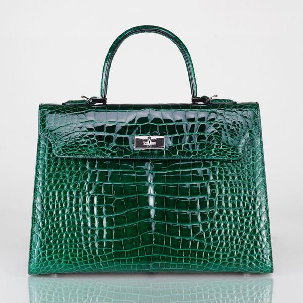 CSA2831 – Emerald