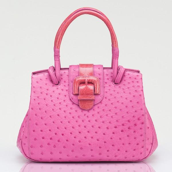 OTL2860 – D/Pink