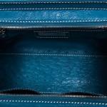 OTL2818S_COBALT BLUE_4
