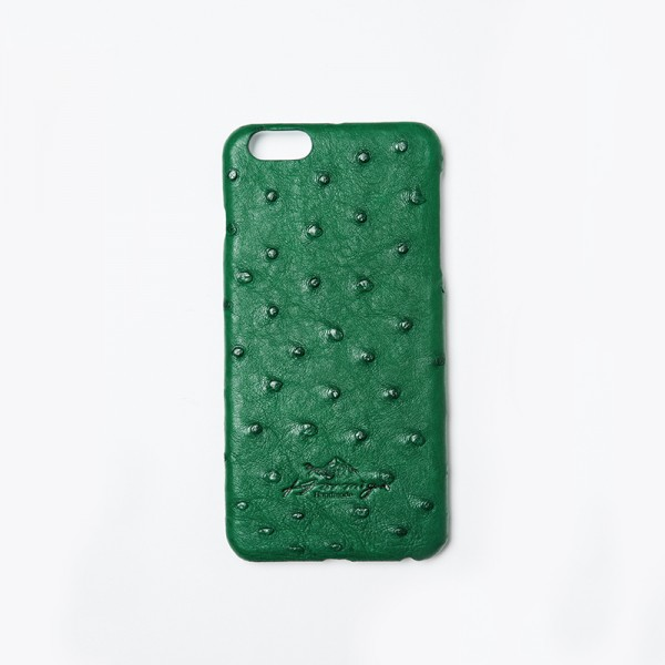 OT0019 (iphone 6s+ case)