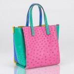 rainbow-bagot2956_pink-2